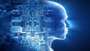سیستم ذهنی