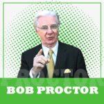 bob-proctor.jpg