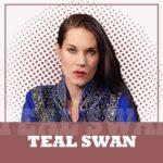 teal-swan.jpg