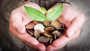 خلق ثروت