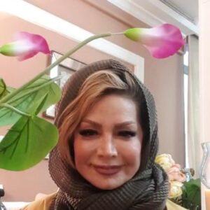 دکتر سهیلا نانکلی